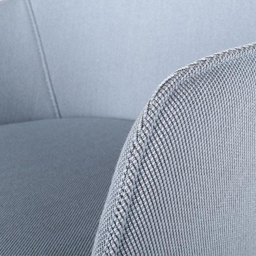 Vitra softshell grijs