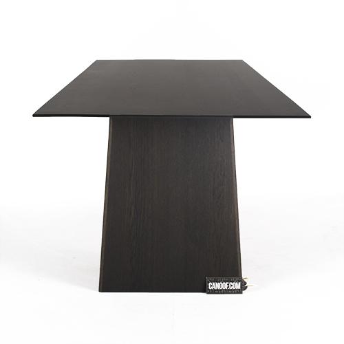 Arco Lance tafel