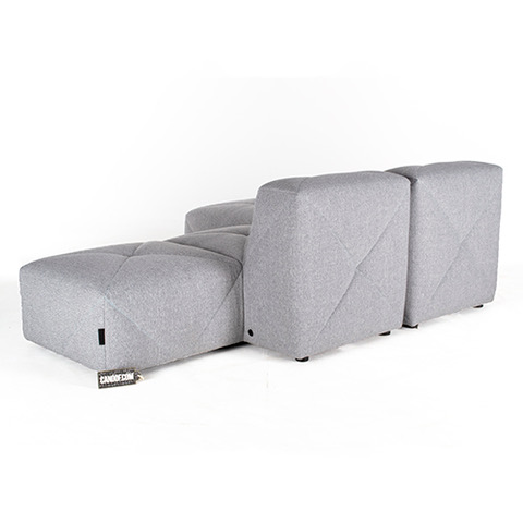 moooi bff sofa