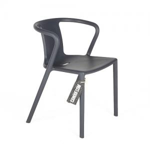 magis air chair armleunigen