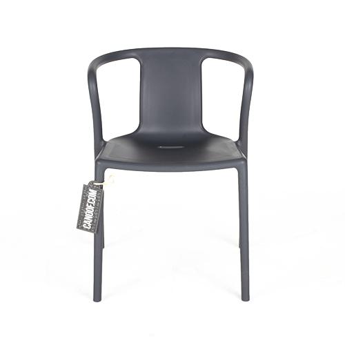 magis air chair armleunigen