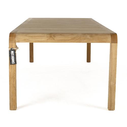 Linteloo Dario tafel