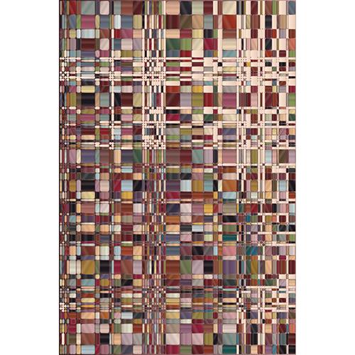 Moooi Carpets Yarn Box
