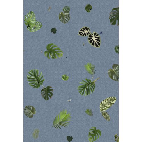 moooi-carpets-tropical-leafs