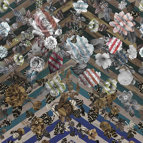 moooi carpets malmaison
