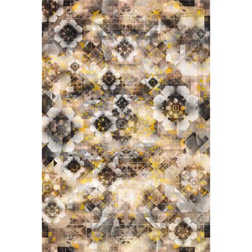 moooi carpets digit glow
