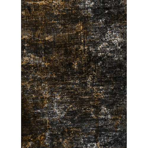 moooi carpets painted texture