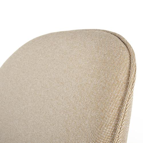 vitra softshell 4-poot beige