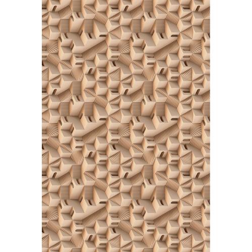 Moooi Carpets Maze Puglia