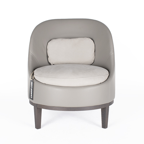 Piet Boon Belle fauteuil