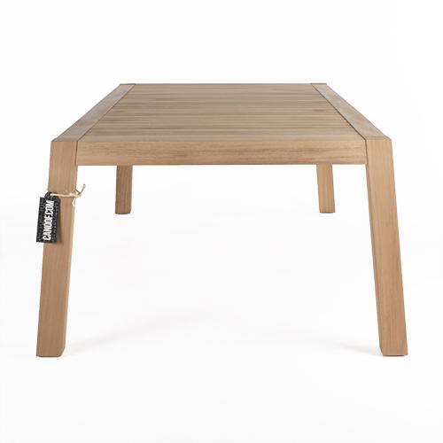 Piet Boon Anne tafel