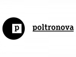 Poltronova