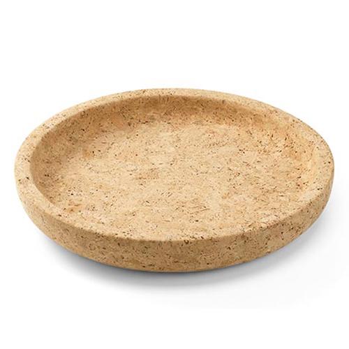 Vitra Cork Bowl large